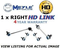 FOR BMW Heavy Duty Front Right Antiroll Bar Stabiliser Drop Link Links Meyle HD
