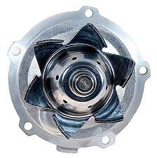 Engine Water Pump Airtex AW5033