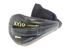 XXIO Prime Driver head cover in very good condition