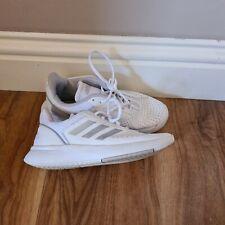 Adidas Courtsmash Tennis Shoes Ladies white size 6