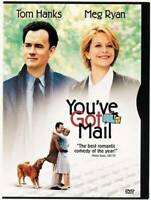 Youve Got Mail - VERY GOOD