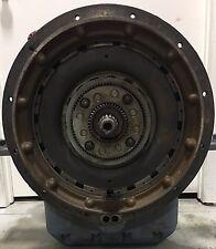 Allison Marine MH20R, 2.0:1, Transmission / Gearbox