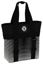 A98727 ADIDAS Women's CHELSEA CFC TOTE Bag Sports Training Gym Football Club