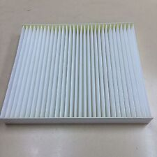 Hyundai Sonata 2006-NF/Kia Optima 06 Cabin Blower Air Filter