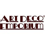 Art Deco Emporium
