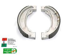 KR Bremsbacken Satz HONDA TRX 250 TM Fourtrax Recon 02-05 ... Brake Shoe Set