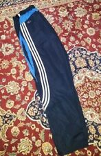 MENS ADIDAS CLIMA COOL PANTS BRAND NEW LARGE