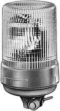2RL 004 957-111 HELLA drehbar Licht 24 V H1