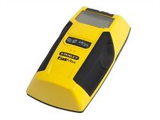 Stanley INT077407 Fatmax Intelli Tools LCD Bottone Travetto Sensore Finder 300