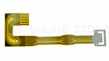 KENWOOD KDC-5019 KDC-516S KDC-519 KDC-716S KDC-9017 KDC-MP8017 FLEX CABLE
