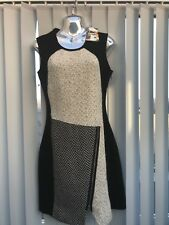 Desigual Dress Size 10