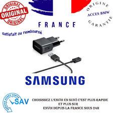 Original charger samsung eta u90 & cable for i5700 ep dg925 galaxy spica
