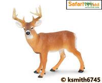 AAA Anillo de cola lémur y Bebé Juguete Animal Salvaje Zoológico De Plástico Sólido Nuevo *