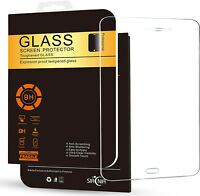 For Samsung Galaxy Tab A 8.0 2015 SM-T350 /T355 Tempered Glass Screen Protector
