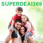 superdeal369
