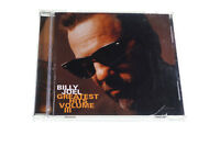 BILLY JOEL ~ Greatest Hits Volume III  8803581218473 CD A6329
