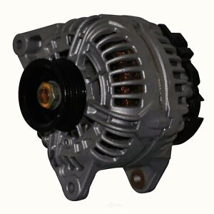 Remanufactured Alternator  ACDelco Professional  334-2573