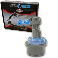 Mevotech GK7403 Original Grade Suspension Ball Joint - Springs Absorber ap