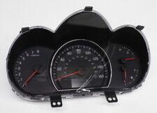 OEM Kia Sorento Speedometer Head Cluster 94004-1U010
