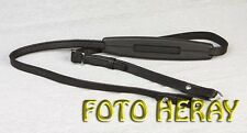 Konica originaler Tragegurt für diverse SLR / DSLR Kameras 02312