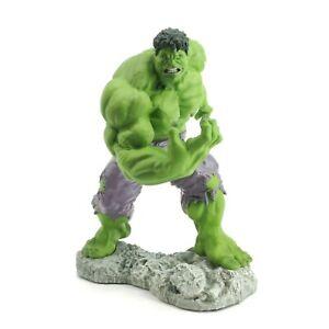 Authentic Kotobukiya Marvel Classic Avengers Series Hulk 12 Inch Statue TZWD