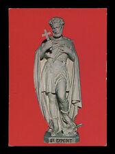 santino-holy card*S.ESPEDITO M.