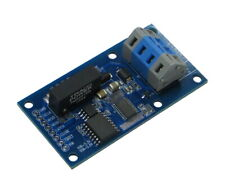 Current Source DAC AD5420 (16-bit) Output Isolated Breakout