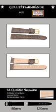 de Luxe Bracelet pour montre de maison di-modèle Allemagne 20mm