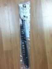 WILSON Sledge Hammer 3.4 LIMITS 135 Super Oversize TENNIS BUMPER GUARD & GROMMET