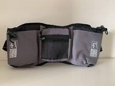 Run & Move Waist Adjustable Sports Bag For Running