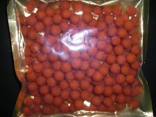 Buttcracker Mini Boilies TUTTI FRUTTI  (  10mm  100 gram )