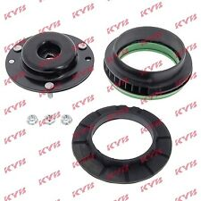 Brand New KYB Repair Kit, Suspension Strut Front Axle- SM5793 - 2 Year Warranty!