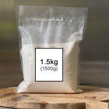 1.5kg - 100% CANADIAN STRONG WHITE BREAD FLOUR - Matthews Cotswold Flour