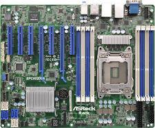 ASRock AD2550R/U3S3 Etron USB 3.0 Drivers for Windows 7