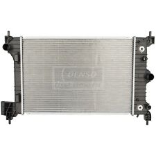 For Chevrolet Sonic 2012-2013 Automatic 1.8L L4 1796cc Radiator 221-9276 Denso