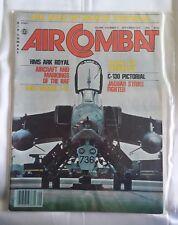 Air Combat Magazine Sept 1978 Vol 6 No 5