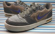 NIKE AIR CAPTIVATE A SKATE SNEAKERS 314336-251 MENS SHOES SIZE 10