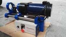 1Set Portable Line Boring Machine Engineering Mechanical Boring