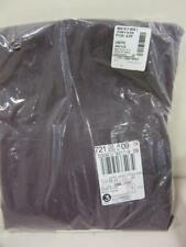 "JCPenney Home Collection Lisette Dark Plum Pinch Pleated Panels 48"" by 95"" Drape"