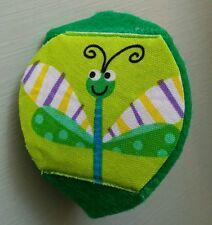 Childrens Kids Eyeglass Lazy Eye Patch Delightful Dragonfly Right Eye Amblyopia