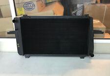 RADIADOR FORD SIERRA 2.0 V6 2.3 V6 VALEO 961407 - OE: 83BB8005ED - NUEVO!!!
