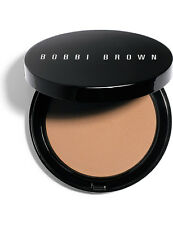 RRP £30 BNIB Bobbi Brown Bronzing Powder 8g (Full Size) various shades available