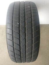 1 x Dunlop SP Sport 8000 215/40 ZR17 87Y SOMMERREIFEN PNEU BANDEN PNEUMATICO