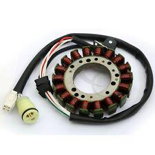 Magneto Stator Generator Coil For Yamaha ATV Kodiak 400 YFM400 2000-2006 04 05
