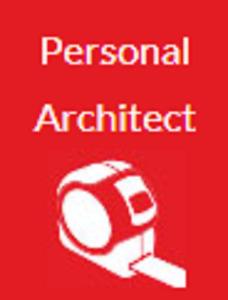 Personal Architect v14 Australian Edition - Digital Download