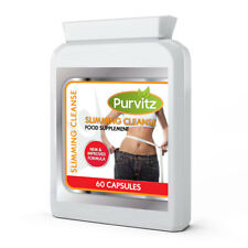 Adelgazante Cleanse Detox Colon Cleanse Comprimidos Pérdida De Peso Suplemento dietético