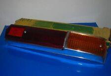Simca 1100 Gemma Fanale Originale Seima o Cibie Dx NUOVO