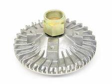 US Motor Works 22152 Fan Clutch