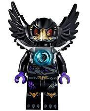 LEGO Chima: Razcal Minifigure (from 70000)