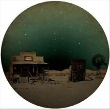 COSMIC COWBOYS - NOTRE JOUR VIENDRA NEW VINYL RECORD